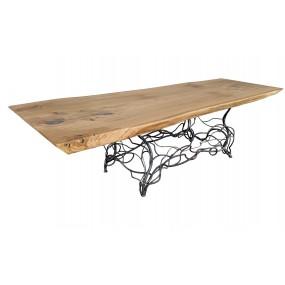 Stół kawowy-216x75cm