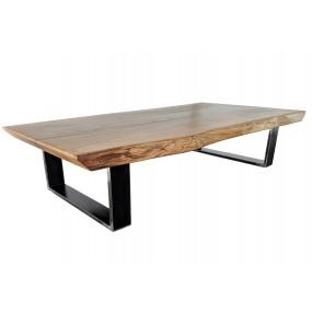 Stół kawowy-Monolit-krawędź...