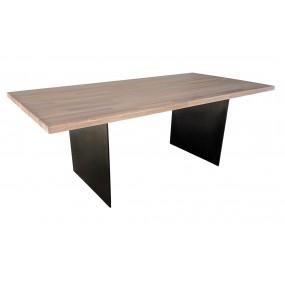 Stół do...