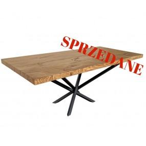Stół do jadalni-kolekcja...